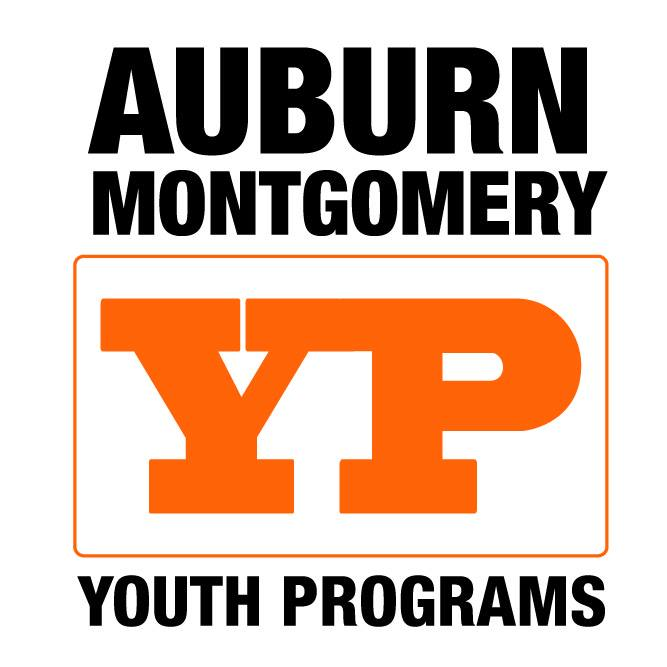 AUM Youth Programs